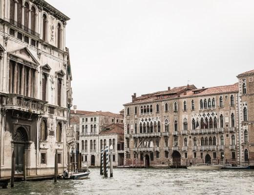 Venedig & Valdobbiadene | seelenschmeichelei.de