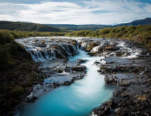 Reisebericht Island | seelenschmeichelei.de