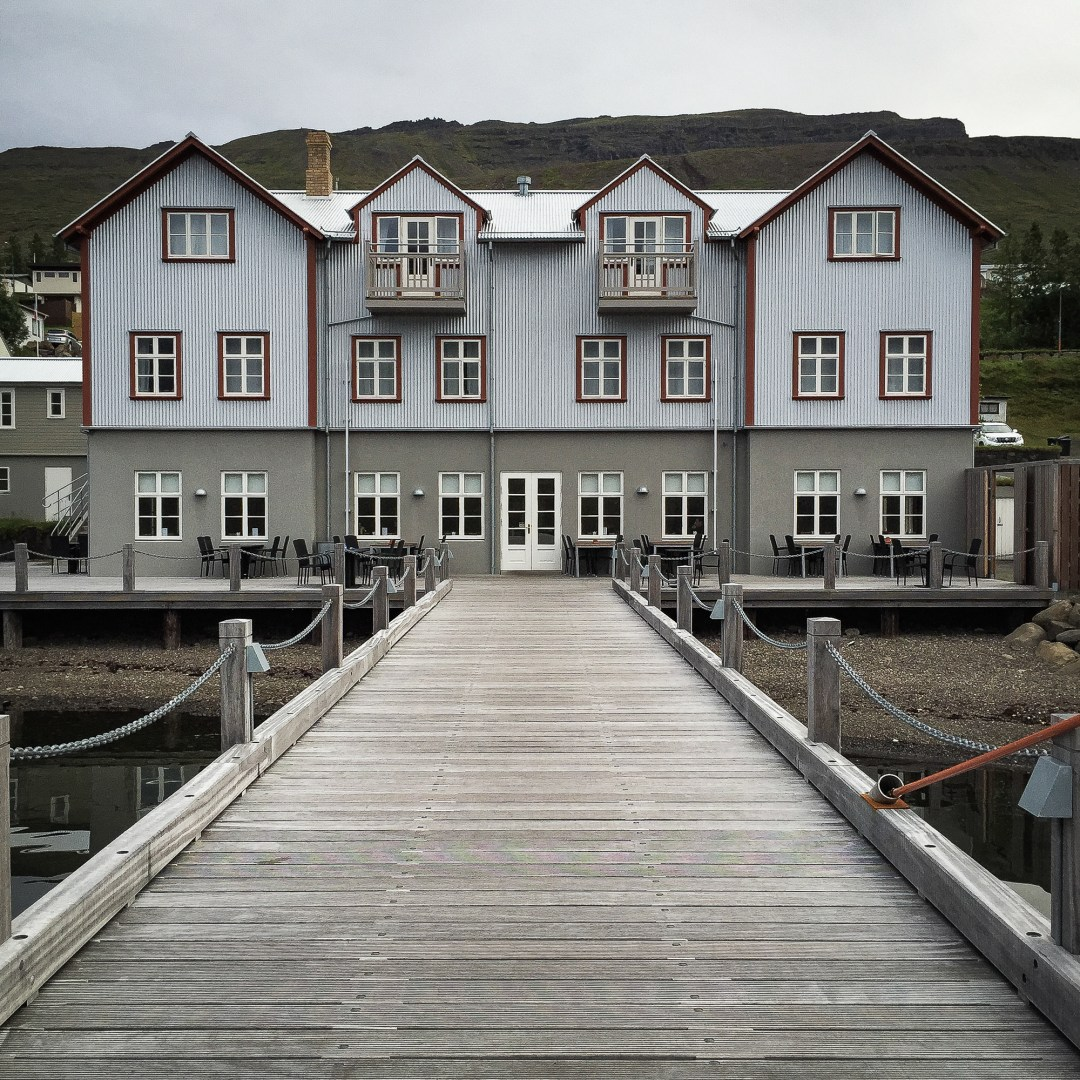 island-norden-48