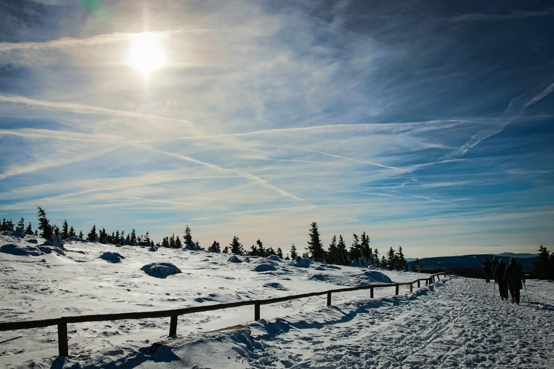 Ein Wochenende im Harz |seelenschmeichelei.de