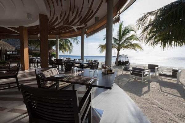 Kandolhu Malediven Reisebericht | seelenschmeichelei.de