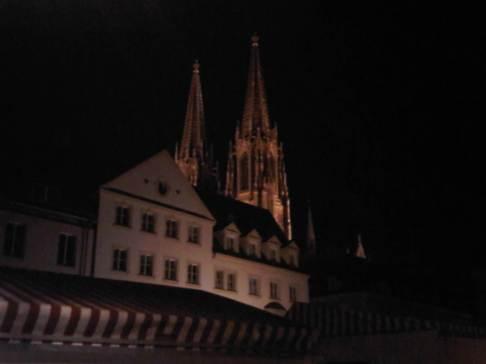 IMG01019-201207-2359 - Regensburg <3