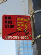 1 - Bis Bus Sightseeing