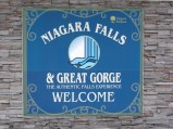 3 - there we are. Niagra Falls