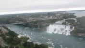 4 - Niagra Falls USA