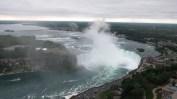 5 - Niagra Falls CAN