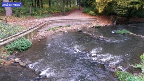 der Hollergraben