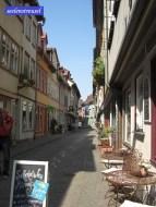Erfurt 2010