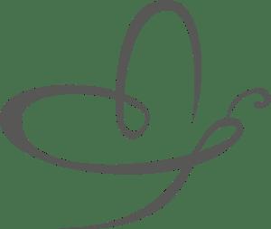 Logo von Andrea Küll Tierenergetik und Hautpflege