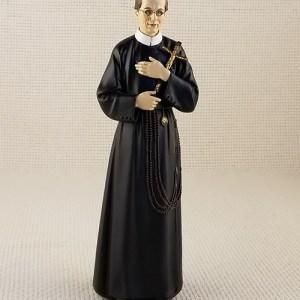 """8"""" devotional Seelos statue"""