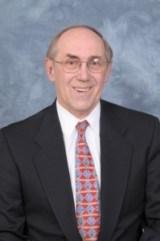 Prof. John Brug
