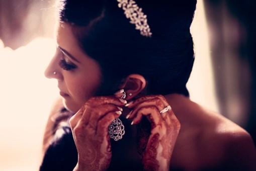 Robin Riju Wedding-40-_D4A4924