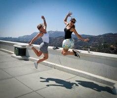 JO jump hollywood-1