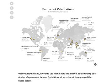 Festivals & Celebrations storymap 2013-12-27 at 1.49.16 PM