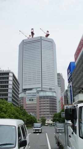 2009-06-2.jpg