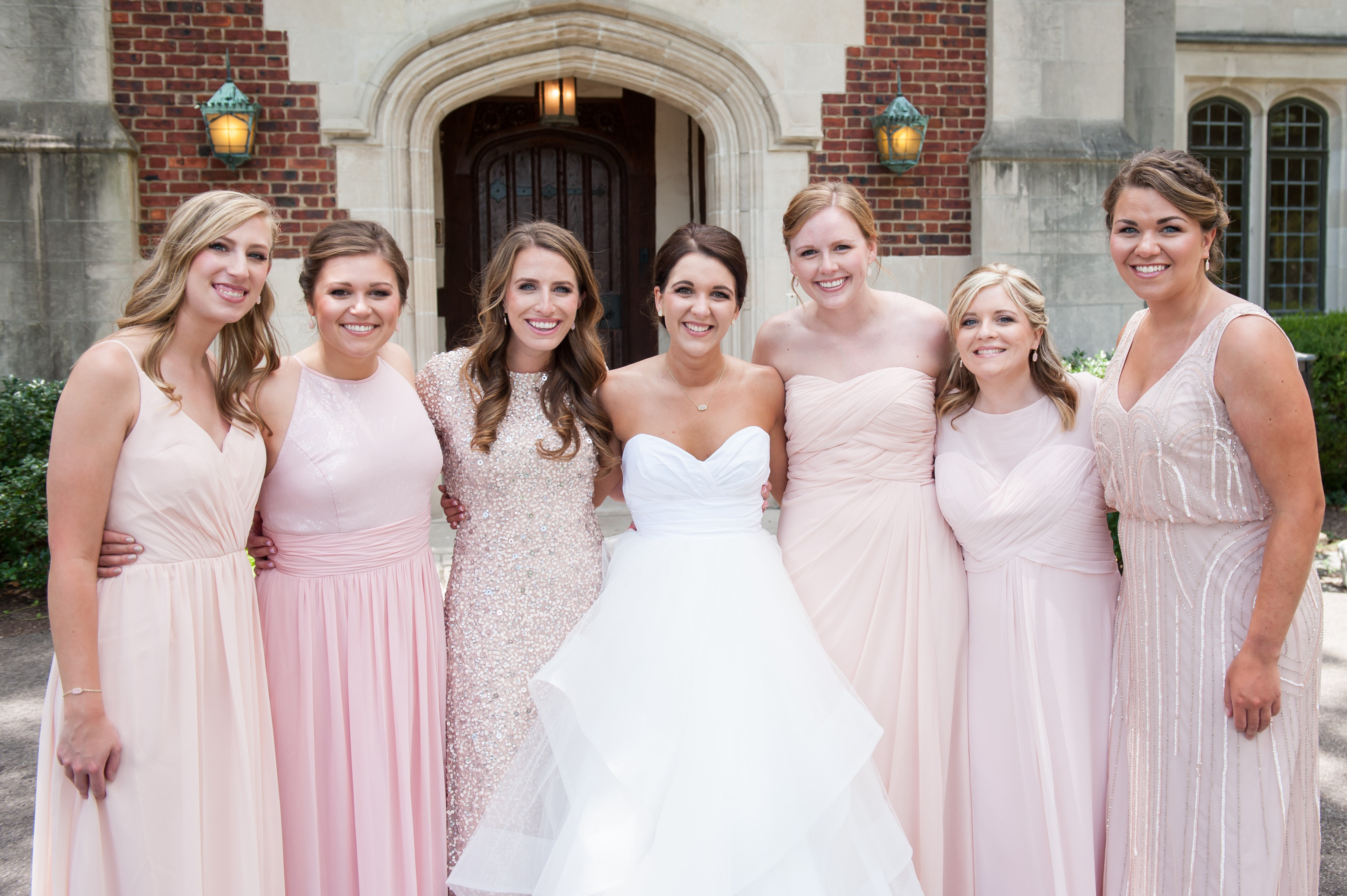 View More: http://benelsassphotography.pass.us/wedding--molly-and-ted