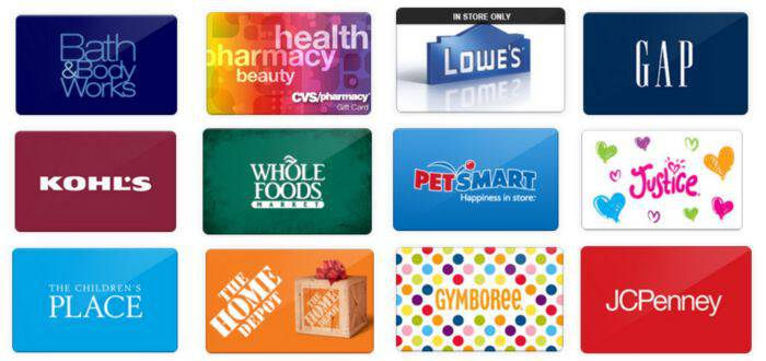 Image result for raise gift cards