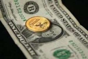 قیمت دلار زمان خاتمی
