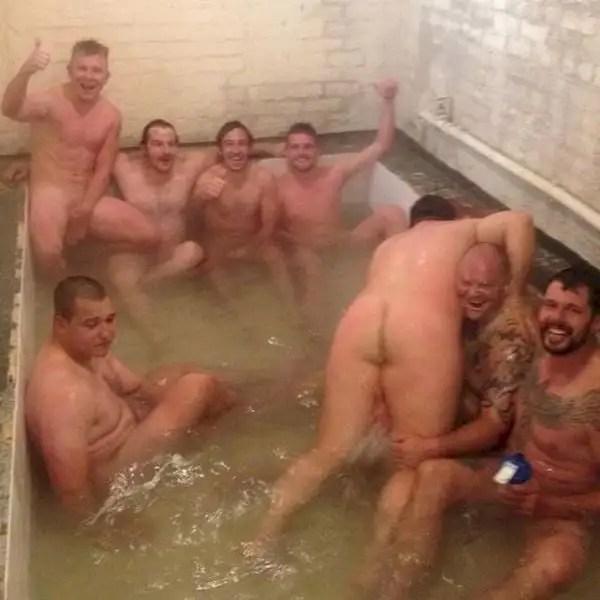 Seemybf Amateur Gay Sex Naked Outdoor Fucking Public