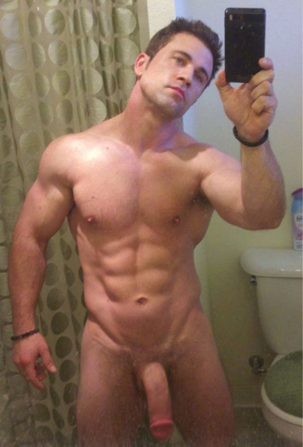Uae sexual nude pics