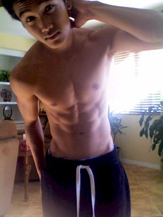 see my boyfriend naked in new york