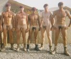 Straight Marines Party Naked. amateur cocks hot ... Gay Military Free Porn So This Blacklisted Pledge Steals A... college free gayporn ... Cute Young Amatuer Army Boys Have Three. amateur army. Real Str8 Cop Serviced. amateur