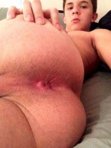 straight guy virgin ass pics