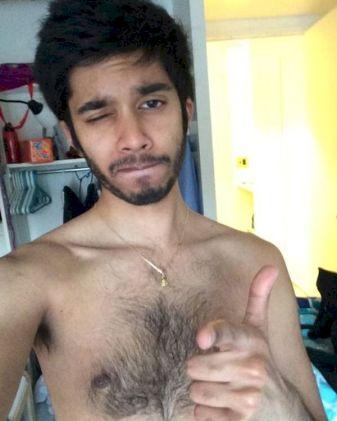 see my gay bf pics