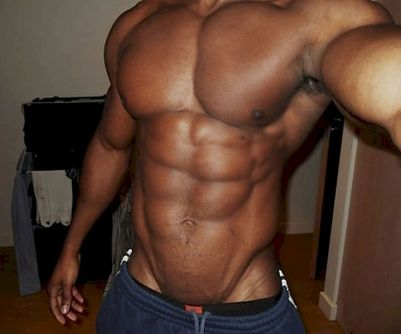hot muscle men boyfriend gay