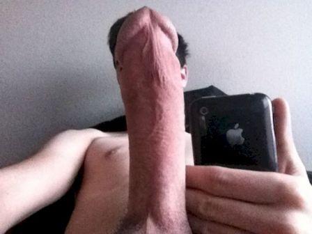 Hung Teen Porn Gay Videos