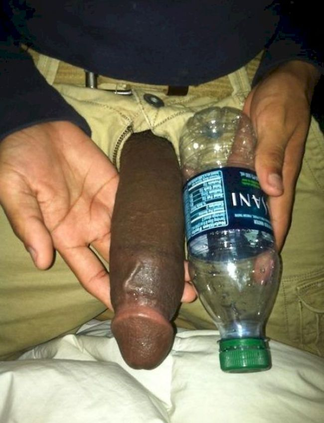 Hunk Boy Pictures, Images & Photos of big bf hunk cock bigger than bottle