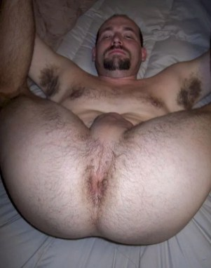 Jobs free extremely hairy gay asshole pics