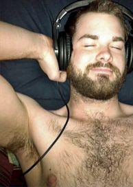 Best Male Videos - Gay Bears, Hairy Men, Chubs Amateur Gay BF Sex