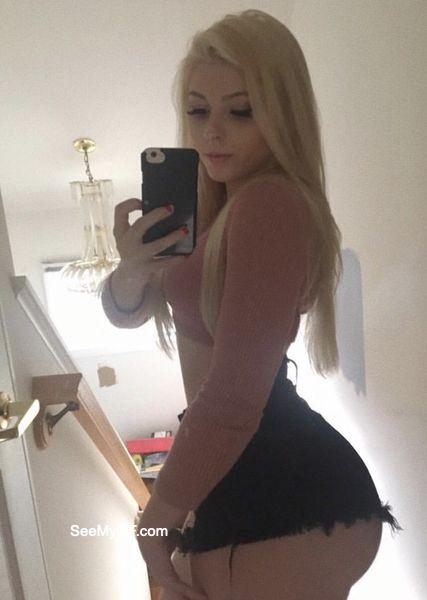 Nude Teen Selfies  Seemygf  Ex Gf Porn Pics  Videos-6245