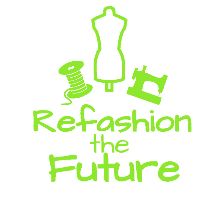 Refashion the Future
