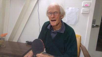 Lionel Wells (96)
