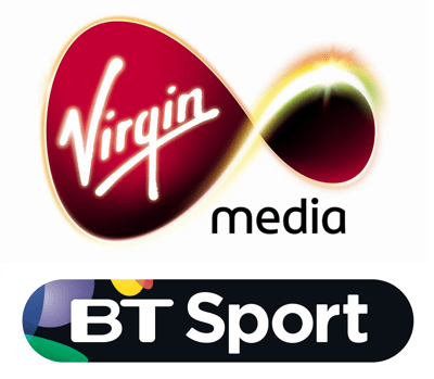 BT_sport_virgin