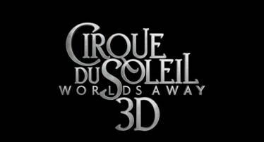 Cirque014