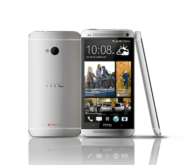HTC-ProductDetail-Hero-slide-04-1