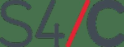 S4C_logo