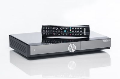youview_silver