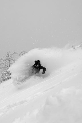 2020-03-03_Niseko_Photography_EW