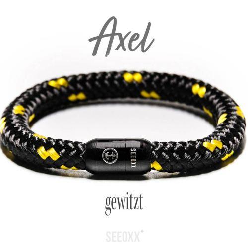axel-gewitzt-Produktbild
