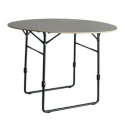 Table Haute de 150 Cm