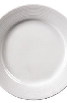 Assiette Linea 20 Cm