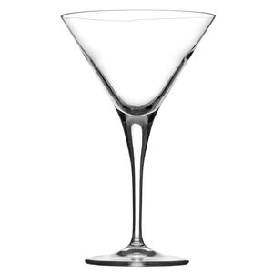 Martini 25 cl