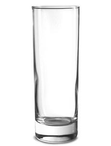 Long Drink 31 Cl