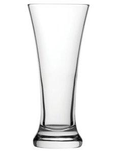 Verre à bière 35 Cl