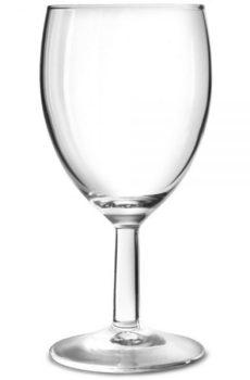 Verre à vin Savoie de 24 Cl