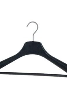 cintre noir